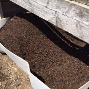 Compassionate Compost